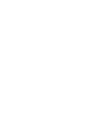 Logo blanc cabinet Robert avocats Roanne