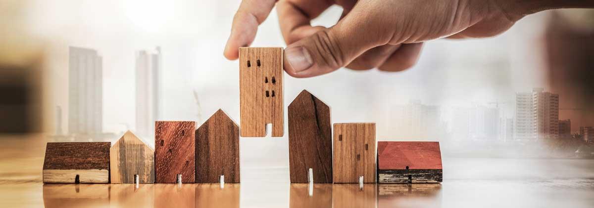 Ventes immobilières disponibles Selarl Robert Avocats Roanne
